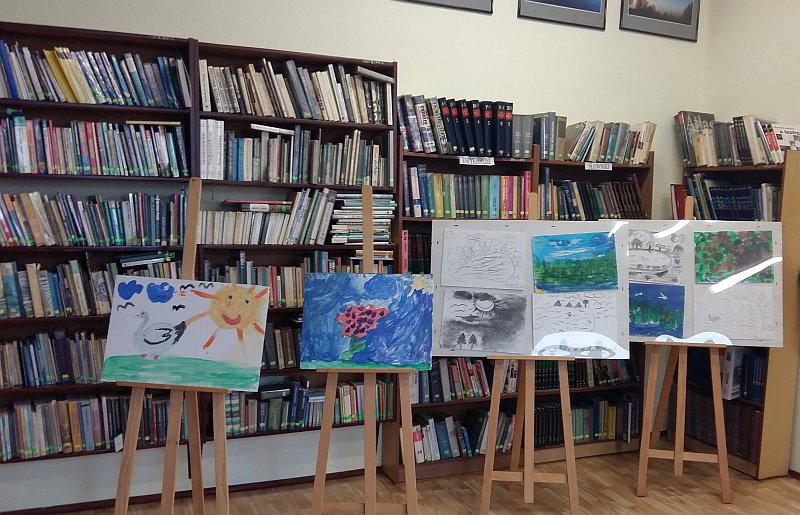 fot z wystawy1