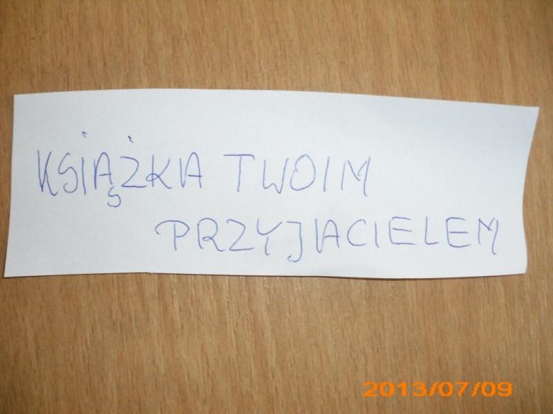 galeria1metkow024